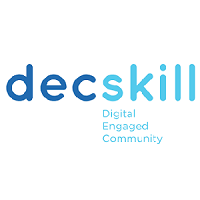 Decskill