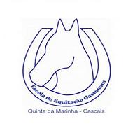 Escola Equitação Rui Barroso