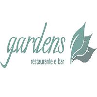 Gardens - Restaurante e Bar