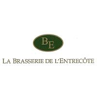 La Brasserie de L'Entrecôte