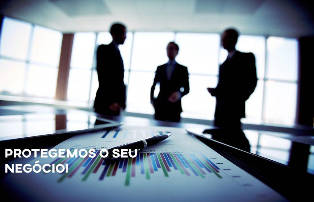 empresas-consultores-01