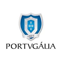Portugália Restauração