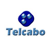 Telcabo Comunicações